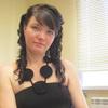 Елена, 34, г.Заречный