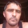 Rustam, 41, г.Баку