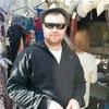 Славик, 31, г.Макеевка