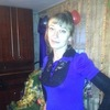 Ирина, 40, Миколаїв