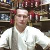 Юрий, 41, г.Новомосковск