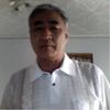 Евгений, 68, г.Хабаровск