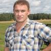 ГЕНРИХ ВАЛЮКЕВИЧ, 36, г.Вороново