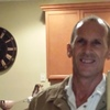 will albanese, 54, г.Холливуд