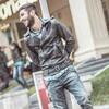 Rinad, 19, г.Баку