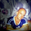 Дмитрий Соловьев, 37, г.Пенза