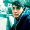 Сагамон, 21, г.Хабаровск