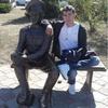 Толян, 23, г.Новочеркасск