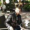 Жека, 21, г.Одесса