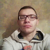 Влад Анатольевич, 32, г.Воркута