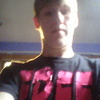 Dalton Hauersperger, 18, Oskaloosa