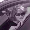 Ирина, 39, г.Рязань