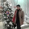 Анна, 34, г.Гомель