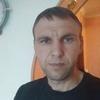 Виктор, 40, г.Невинномысск