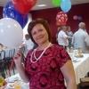 Екатерина, 40, г.Талдом