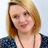 Алиса Кобзарь, 34, г.Хмельницкий