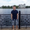 Серый, 28, г.Калининград