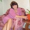 ЛЮДМИЛА, 54, г.Краматорск