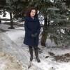 НАТАЛЬЯ, 47, Старобільськ
