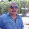 Aydin Mehmet, 61, г.Баку