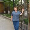 Татьяна, 57, г.Бишкек