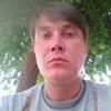 Виталий, 31, г.Ашхабад