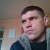 Алексей, 32, г.Верхний Мамон