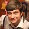 Виталий Леонидович, 30, г.Москва