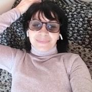 Mira 58 Борово