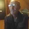 Зуфар, 56, г.Казань