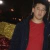 Аташка, 26, г.Ашхабад
