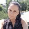 Марина, 34, г.Киев