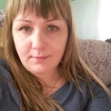 Nadezda, 37, г.Вильнюс