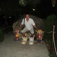 Виталий, 41 год, Близнецы, Набережные Челны