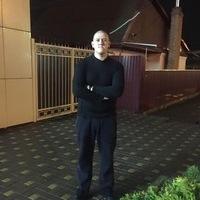 Владимир, 26 лет, Козерог, Кропоткин