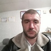 Саша, 38, г.Козелец