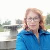 Лилия, 42, г.Свидница