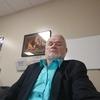 Edward Smith, 67, Tulsa