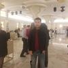 Умид, 27, г.Краснодар