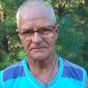 Александр, 60, г.Бровары
