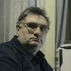 Роман, 65, г.Рязань