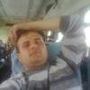 Вахид, 30, г.Жуков