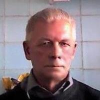георгий, 62 года, Рак, Рязань
