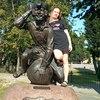 юлия, 36, г.Калининград