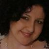 Masha, 35, г.Иерусалим