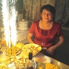 Elena, 48, Syktyvkar