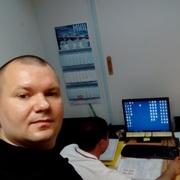 Павел 39 Москва