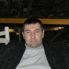 Андрей Прохоров, 40, г.Шебекино