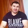Мурат, 33, г.Махачкала