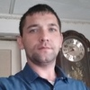 серёга, 32, г.Холмск